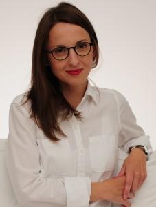 Beata Humięcka