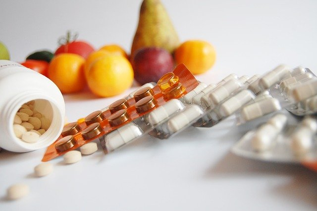 tabletki nasen bez recepty